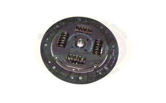Clutch Disc (52104363AA / JM-00152 / Crown Automotive)