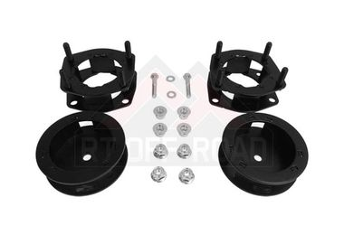 "2"" Lift & Level Kit (RT21038 / JM-00029 / RT Off-Road)"
