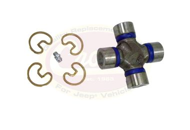 U-Joint, Prop (Spicer Greasable) (8126614SP/5-153X / JM-00188 / Dana Spicer)