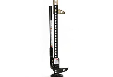 "Hi-Lift Jack X-TREME, 48"" (XT485 / JM-02902 / Hi-Lift)"