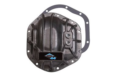 Nodular Iron Performance Differential Cover, Dana 44 (10023536 / JM-04359 / Dana Spicer)