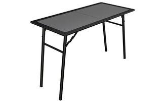Pro Stainless Steel Prep Table (TBRA019 / JM-04782 / Front Runner)