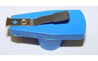 Distributor Rotor 4.2L (17246.09 / JM-05030 / Omix-ADA)