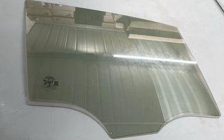 Front Door Glass, Right, Renegade (68274331AA / JM-05107 / Mopar)