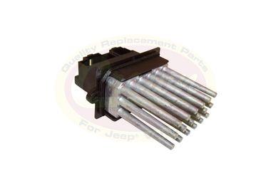 Blower Motor Power Module (5179985AA / JM-01667 / Crown Automotive)