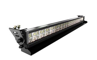 "40"" LED Light Bar, Flood/Spot Combo (RRAC046 / JM-02961 / Front Runner)"