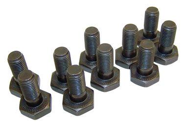 Ring Gear Bolt Kit (4720891 / JM-02680 / Crown Automotive)