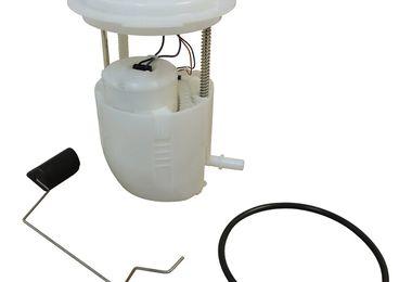 Fuel Module (68065575AA / JM-04163 / Crown Automotive)