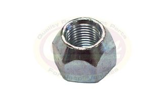 Wheel Nut (J0635516 / JM-00778 / Crown Automotive)