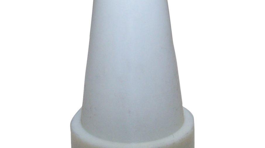 Throwout Lever Pivot (J3217479 / JM-05076 / Crown Automotive)