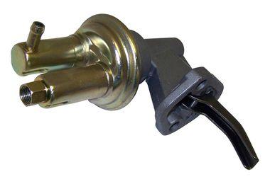 Mechanical Fuel Pump (J3228191 / JM-04114 / Crown Automotive)