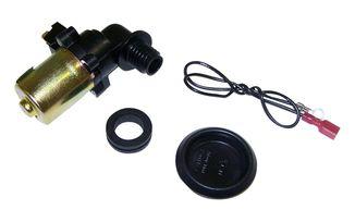 Windshield Washer Pump (56002053 / JM-03616 / Crown Automotive)