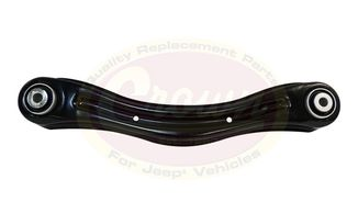 Camber Link (Rear Left), WK2 (52124821AC / JM-02115 / Crown Automotive)