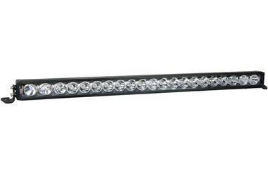 "XPR 40"" LED Light Bar (XPR-21M / JM-03531 / Vision X lighting)"