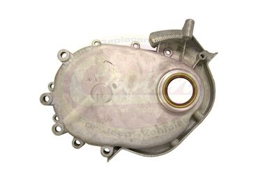 Timing Cover (53020233 / JM-01275 / Crown Automotive)