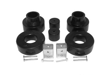 "2"" Spacer Lift Kit (Grand Cherokee WJ) (RT21037 / JM-00231 / RT Off-Road)"