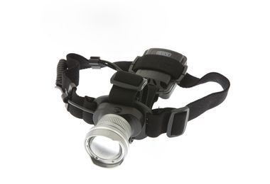 ARB LED Head Lamp (10500050 / JM-04315 / ARB)