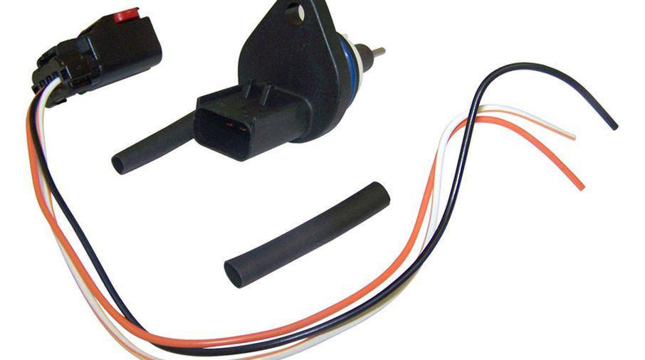 Speed Sensor (5013660AA / JM-04608 / Crown Automotive)
