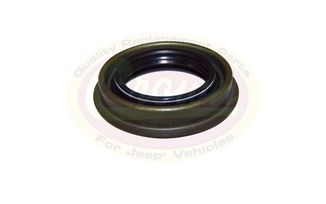 Pinion Seal (Outer), Dana 35 (5012813 / JM-01632 / Crown Automotive)