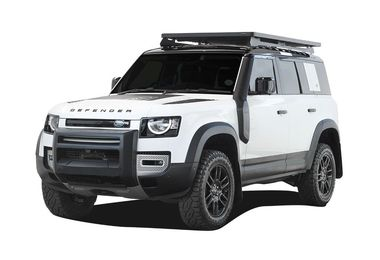 Roof Rack, Full Length, New Defender 110 (2020+) (KRLD034T / SC-00244 / Front Runner)
