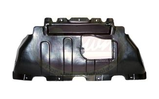 Engine Splash Shield (55079191AE / JM-03261 / Crown Automotive)