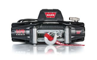 WARN VR EVO 12 Winch (103254 / JM-05156 / Warn)