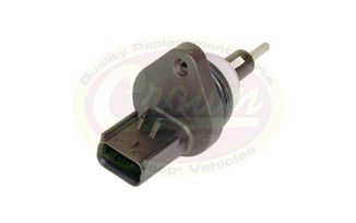 Speed Sensor (56027905 / JM-00266 / Crown Automotive)