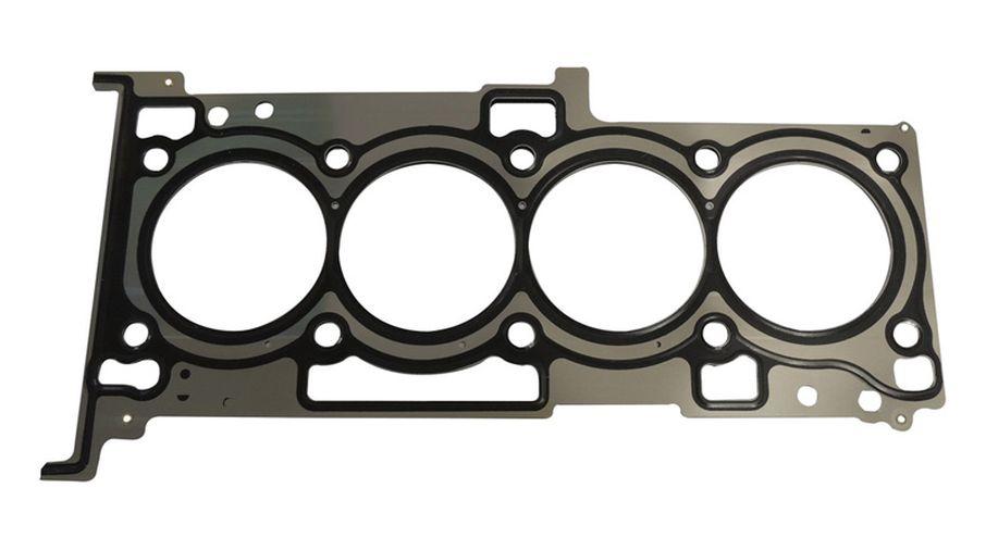 Cylinder Head Gasket (5189976AA / JM-03652 / Crown Automotive)