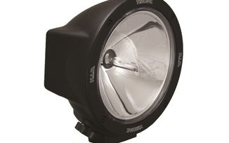 "6.7"" HID XTreme Performance Light (HID-6552XP / JM-02558 / Vision X lighting)"