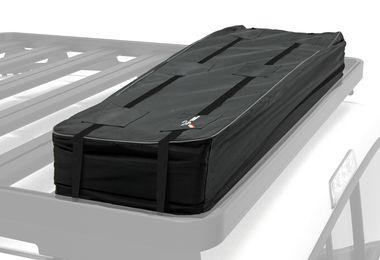 Roof Rack Transit Bag / Extra Large (RRAC010 / JM-03169 / Front Runner)