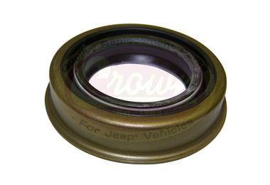 Front Output Seal NP231 (83503147 / JM-00347SP / Crown Automotive)