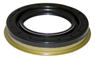 Pinion Seal (Rear) (4862634AA / JM-02669 / Crown Automotive)