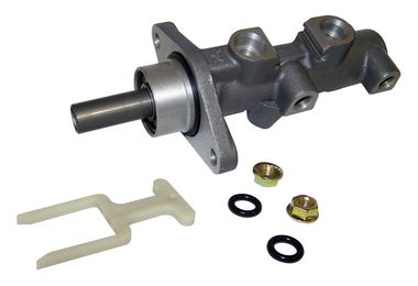 Brake Master Cylinder, WK, XK (5175732AA / JM-04591 / Crown Automotive)