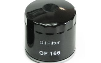Oil Filter (1340.51/5281090 / JM-03843 / DuraTrail)
