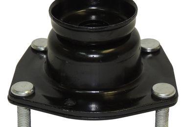 Shock Mount, Front, Upper (52089331AC / JM-03584 / Crown Automotive)