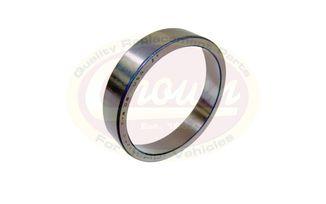 Front Hub Bearing Cup (J8127630 / JM-03089 / Crown Automotive)