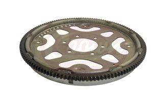 Torque Converter Drive Plate (FlexPlate) (52118776 / JM-03245 / Crown Automotive)