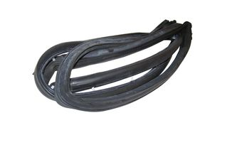 Door Weatherstrip (Right) TJ (5017462AF / JM-00854 / Crown Automotive)