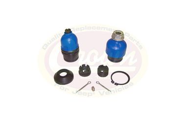 Ball Joint Kit (J8124333 / JM-01981 / Crown Automotive)
