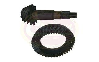 Ring and Pinion set (J8127072 / JM-03247 / Crown Automotive)