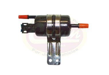 Fuel Filter, WJ Petrol (52100283AD / JM-00495 / Crown Automotive)
