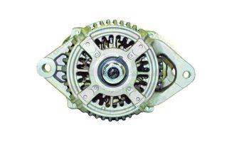 Alternator (56041394AA / JM-00232 / Crown Automotive)