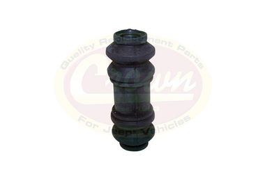Caliper Bushing (Boot) (4383471 / JM-00612 / Crown Automotive)
