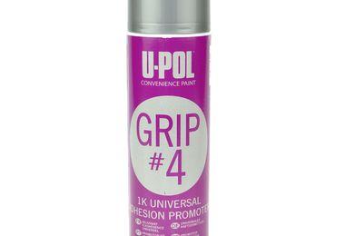 Grip#4 Adhesion Promotor (DA6394 / JM-03034 / U-POL)