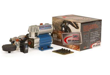 ARB Compact Air Compressor (CKSA12 / JM-02031 / ARB)