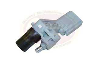 Crankshaft Sensor (68040931AB / JM-00649 / Crown Automotive)