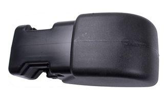 Front Bumper Extension (Left) (12031.07/55155757AA / JM-03810 / Omix-ADA)