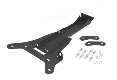 Third Brake Light Extension Kit, JK (11546.23 / JM-04041/A / Rugged Ridge)