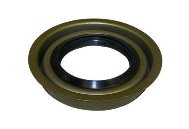 Pinion Seal, XJ 8.25 (52067595/4338655 / JM-00929 / Crown Automotive)