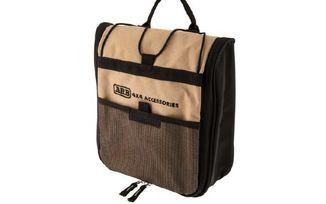 ARB Toiletries Bag (ARB4208 / JM-04317 / ARB)